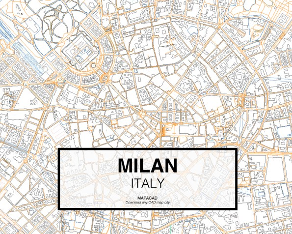 Milan-Italy-02-Mapacad-download-map-cad-dwg-dxf-autocad-free-2d-3d