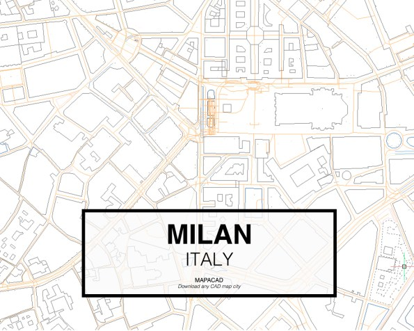 Milan-Italy-03-Mapacad-download-map-cad-dwg-dxf-autocad-free-2d-3d