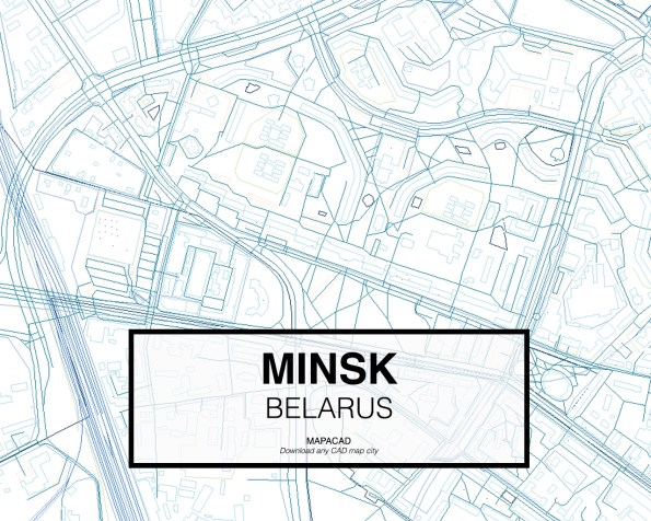 Minsk-Belarus-03-Mapacad-download-map-cad-dwg-dxf-autocad-free-2d-3d