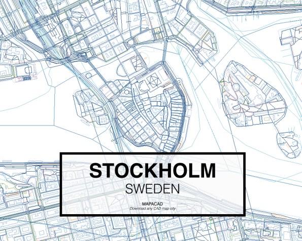 Stockholm-Sweden-02-Mapacad-download-map-cad-dwg-dxf-autocad-free-2d-3d