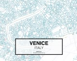 Venice-Italy-03-Mapacad-download-map-cad-dwg-dxf-autocad-free-2d-3d