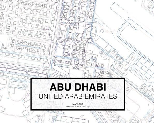 Abu-Dhabi-Arab-Emirates-03-Mapacad-download-map-cad-dwg-dxf-autocad-free-2d-3d