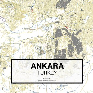 Ankara-Turkey-01-Mapacad-download-map-cad-dwg-dxf-autocad-free-2d-3d