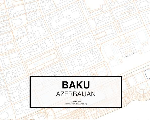 Baku-Azerbaijan-03-Mapacad-download-map-cad-dwg-dxf-autocad-free-2d-3d