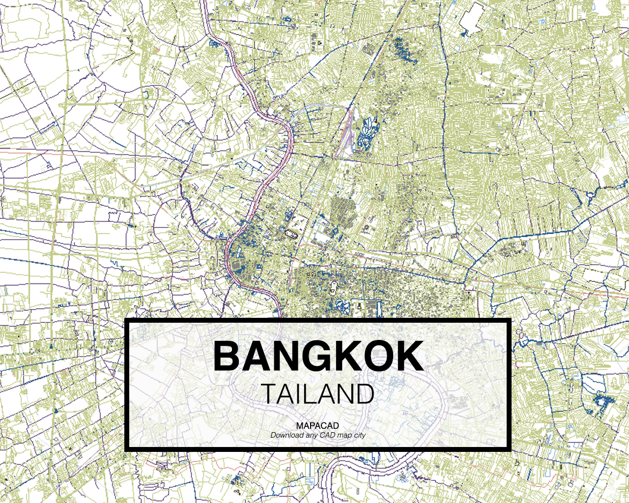 Download bangkok dwg mapacad bangkok tailand 01 mapacad download map cad dwg gumiabroncs Image collections