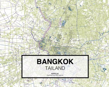 Bangkok-Tailand-01-Mapacad-download-map-cad-dwg-dxf-autocad-free-2d-3d