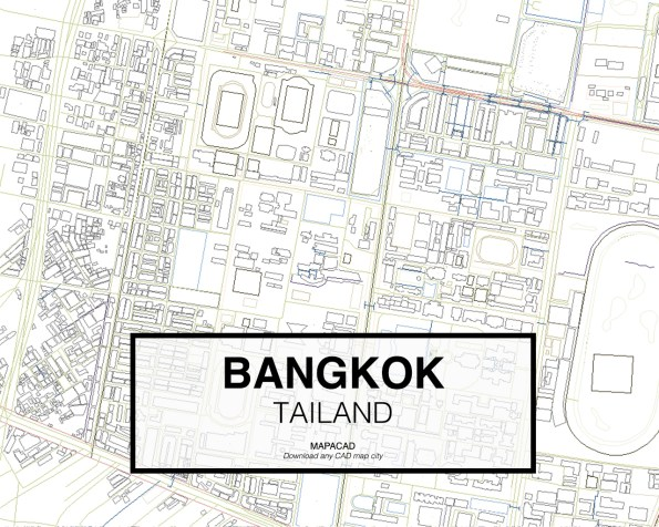 Bangkok-Tailand-03-Mapacad-download-map-cad-dwg-dxf-autocad-free-2d-3d