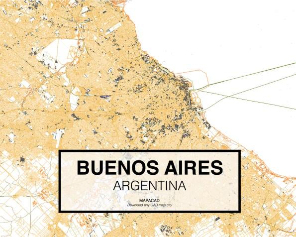 Buenos-Aires-Argentina-01-Mapacad-download-map-cad-dwg-dxf-autocad-free-2d-3d