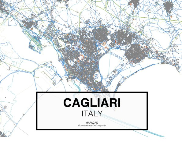 Cagliari-Italy-01-Mapacad-download-map-cad-dwg-dxf-autocad-free-2d-3d