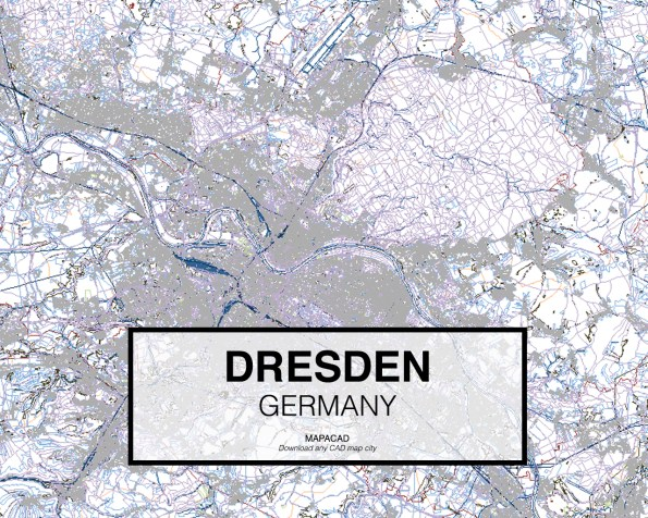 Dresden-Germany-01-Mapacad-download-map-cad-dwg-dxf-autocad-free-2d-3d