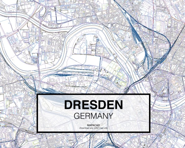 Dresden-Germany-02-Mapacad-download-map-cad-dwg-dxf-autocad-free-2d-3d