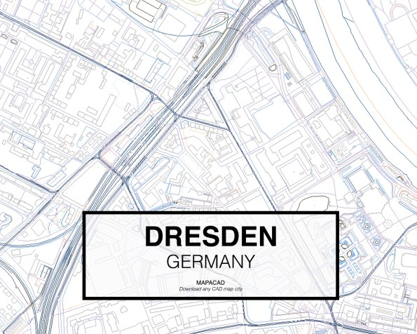 Dresden-Germany-03-Mapacad-download-map-cad-dwg-dxf-autocad-free-2d-3d