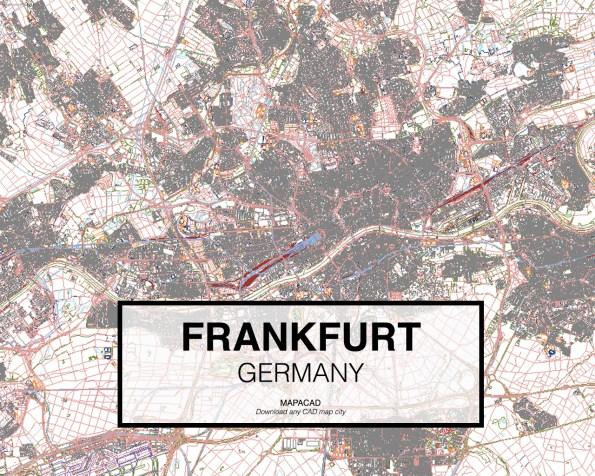 Frankfurt-Germany-01-Mapacad-download-map-cad-dwg-dxf-autocad-free-2d-3d
