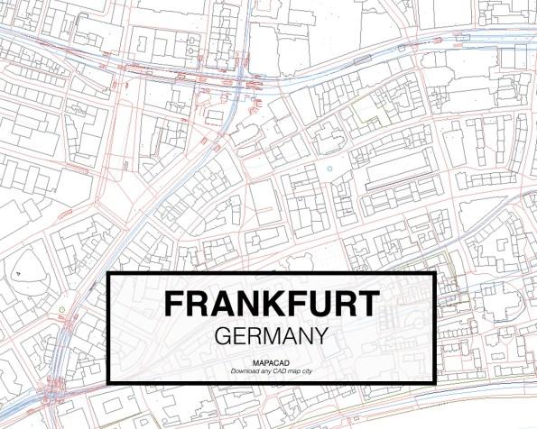 Frankfurt-Germany-03-Mapacad-download-map-cad-dwg-dxf-autocad-free-2d-3d