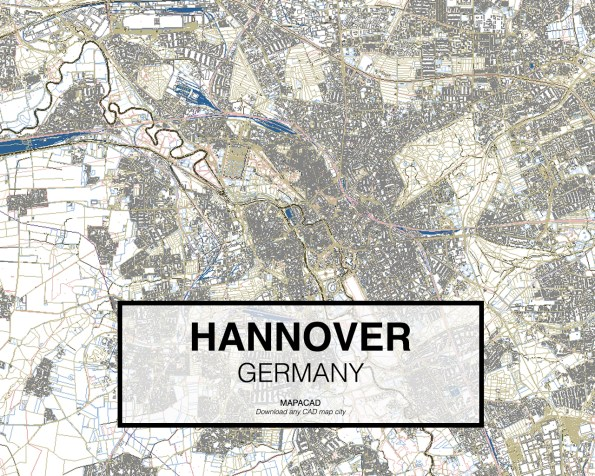 Hannover-Germany-01-Mapacad-download-map-cad-dwg-dxf-autocad-free-2d-3d