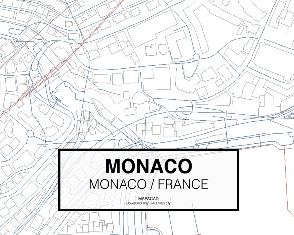 Monaco-France-03-Mapacad-download-map-cad-dwg-dxf-autocad-free-2d-3d