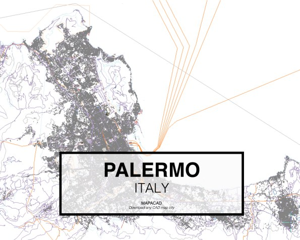 Palermo-Italy-01-Mapacad-download-map-cad-dwg-dxf-autocad-free-2d-3d