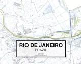 Rio-de-Janeiro-Brazil-03-Mapacad-download-map-cad-dwg-dxf-autocad-free-2d-3d