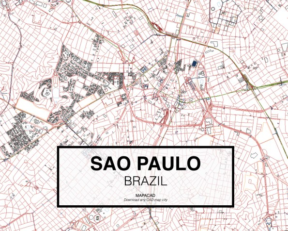 Sao-Paulo-Brazil-02-Mapacad-download-map-cad-dwg-dxf-autocad-free-2d-3d