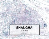 Shanghai-China-01-Mapacad-download-map-cad-dwg-dxf-autocad-free-2d-3d