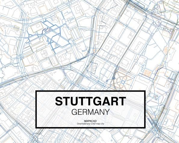 Stuttgart-Germany-03-Mapacad-download-map-cad-dwg-dxf-autocad-free-2d-3d