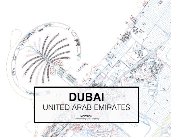 Dubai-United-Arab-Emirates-02-Mapacad-download-map-cad-dwg-dxf-autocad-free-2d-3d