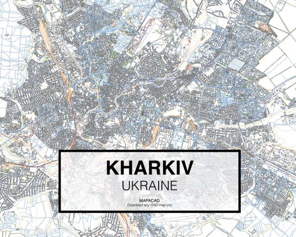 Kharkiv-Ukraine-01-Mapacad-download-map-cad-dwg-dxf-autocad-free-2d-3d