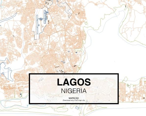 Lagos-Nigeria-01-Mapacad-download-map-cad-dwg-dxf-autocad-free-2d-3d