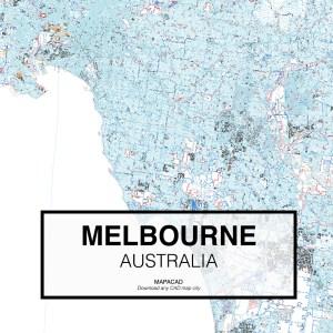 Melbourne-Australia-01-Mapacad-download-map-cad-dwg-dxf-autocad-free-2d-3d
