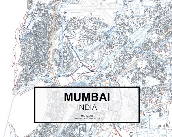 Mumbai-India-02-Mapacad-download-map-cad-dwg-dxf-autocad-free-2d-3d