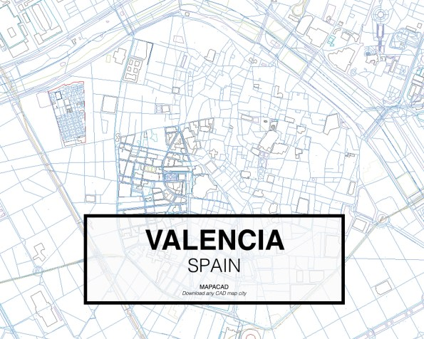 Valencia-Spain-03-Mapacad-download-map-cad-dwg-dxf-autocad-free-2d-3d