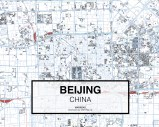 Beijing-China-02-Mapacad-download-map-cad-dwg-dxf-autocad-free-2d-3d