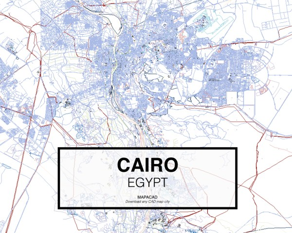 Cairo-Egypt-01-Mapacad-download-map-cad-dwg-dxf-autocad-free-2d-3d