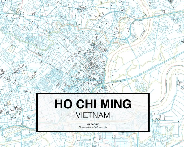 Ho-Chi-Ming-Vietman-02-Mapacad-download-map-cad-dwg-dxf-autocad-free-2d-3d