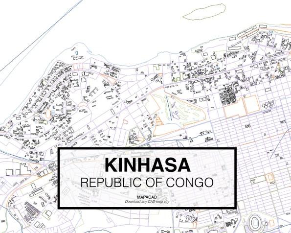 Kinhasa-Republic-of-Congo-03-Mapacad-download-map-cad-dwg-dxf-autocad-free-2d-3d