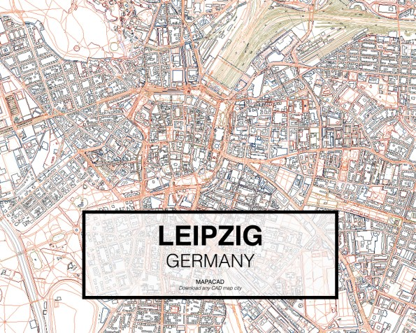 Leipzig-Germany-02-Mapacad-download-map-cad-dwg-dxf-autocad-free-2d-3d