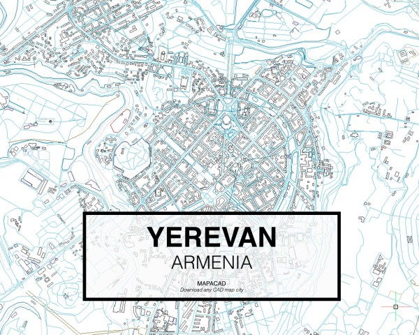 Yerevan-Armenia-02-Mapacad-download-map-cad-dwg-dxf-autocad-free-2d-3d