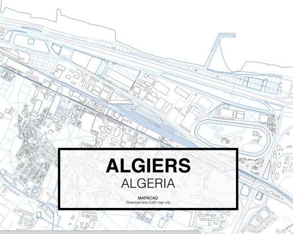 algiers-algeria-03-mapacad-download-map-cad-dwg-dxf-autocad-free-2d-3d