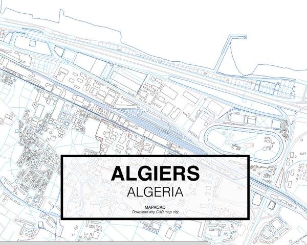 algiers-algeria-03-mapacad-download-map-cad-dwg-dxf-autocad-free-2d-3d