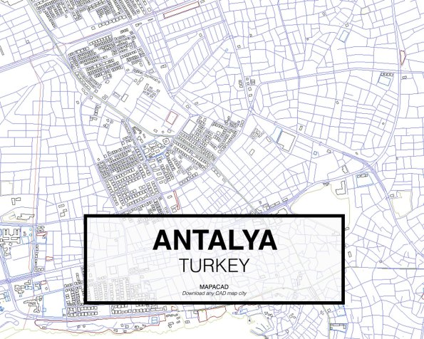 antalya-turkey-02-mapacad-download-map-cad-dwg-dxf-autocad-free-2d-3d