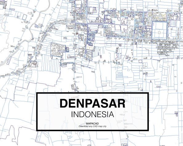 denpasar-indonesia-02-mapacad-download-map-cad-dwg-dxf-autocad-free-2d-3d