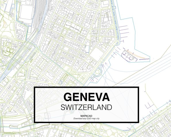 geneva-switzerland-03-mapacad-download-map-cad-dwg-dxf-autocad-free-2d-3d