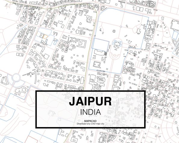 jaipur-india-03-mapacad-download-map-cad-dwg-dxf-autocad-free-2d-3d