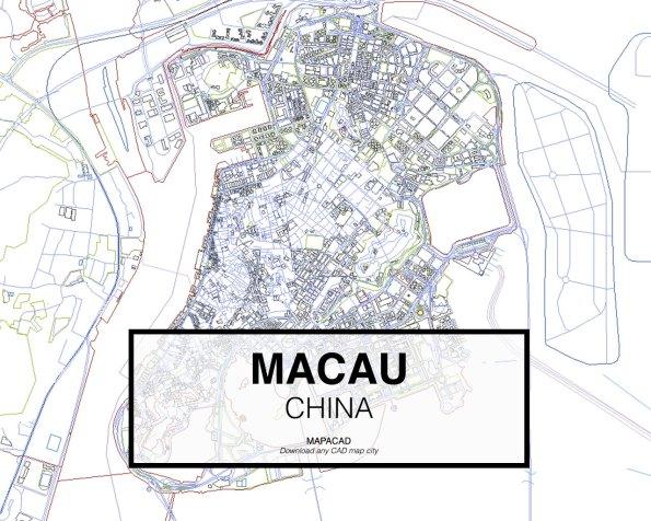 macau-china-02-mapacad-download-map-cad-dwg-dxf-autocad-free-2d-3d