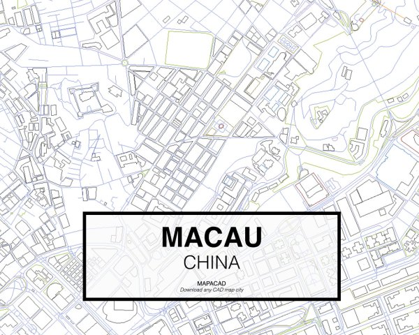 macau-china-03-mapacad-download-map-cad-dwg-dxf-autocad-free-2d-3d