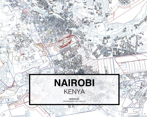 nairobi-kenya-02-mapacad-download-map-cad-dwg-dxf-autocad-free-2d-3d