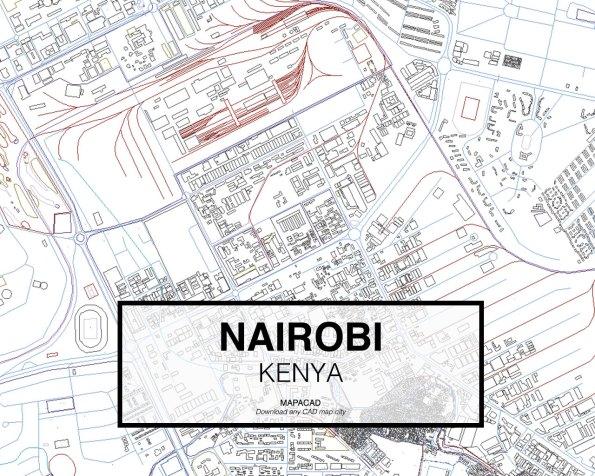 nairobi-kenya-03-mapacad-download-map-cad-dwg-dxf-autocad-free-2d-3d