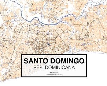 santo-domingo-republica-dominicana-01-mapacad-download-map-cad-dwg-dxf-autocad-free-2d-3d
