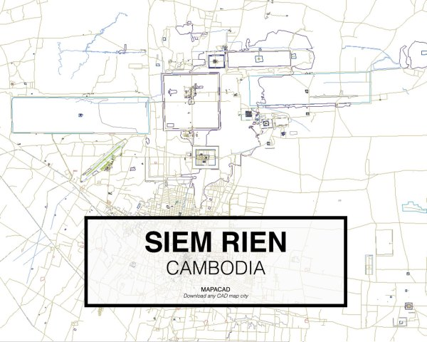 siem-riep-cambodia-02-mapacad-download-map-cad-dwg-dxf-autocad-free-2d-3d