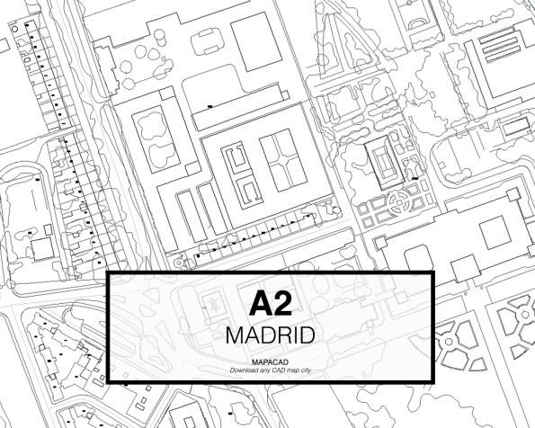 a2-03-madrid-cartografia-dwg-autocad-descargar-dxf-gratis-cartografia-arquitectura